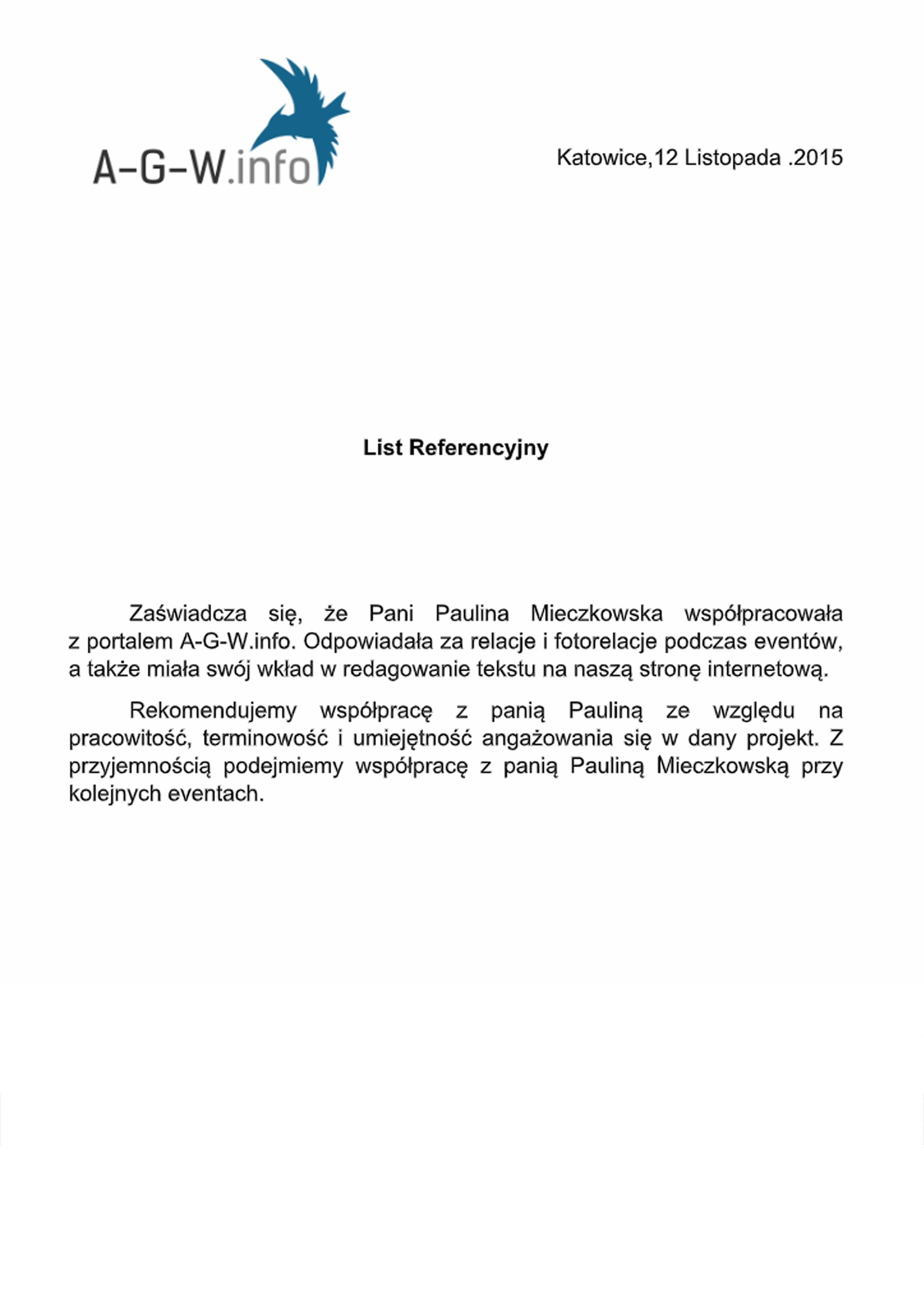 referencje (1)